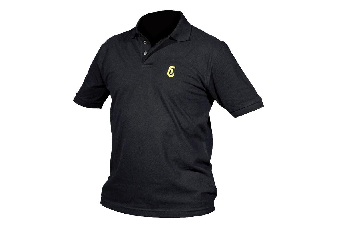 Poloshirt Tripsdrill