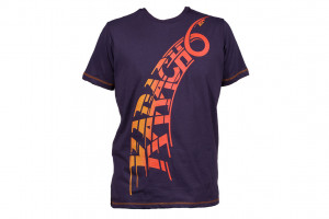 """T-Shirt """"Karacho"""""""